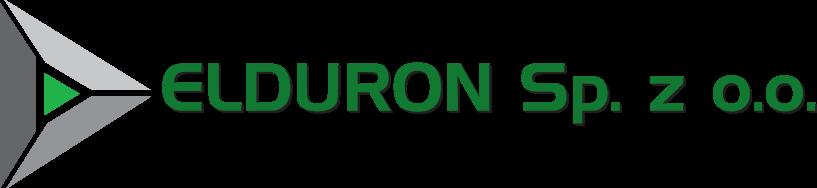 Elduron Sp. z o.o.